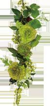 bg_flower02