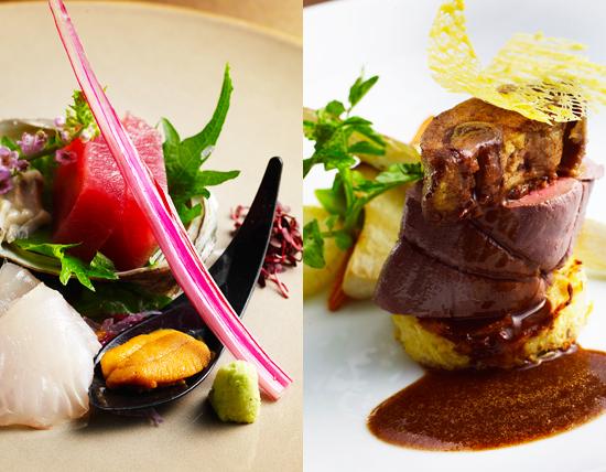 cuisine_pic